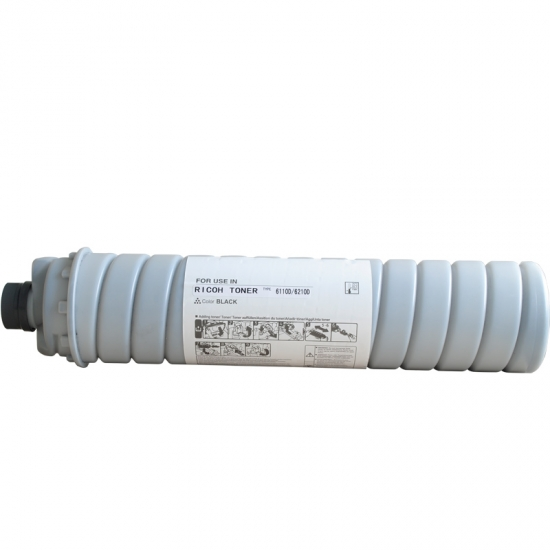 Toner cartridge type-6210D
