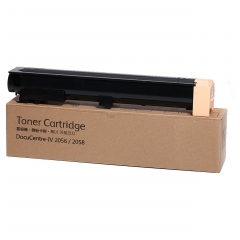 Xerox toner DocuCentre-IV2056 / 2058