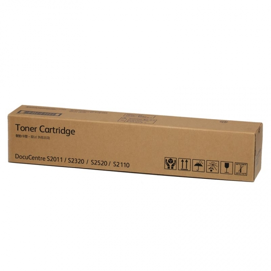 Xerox toner DocuCentre S2011