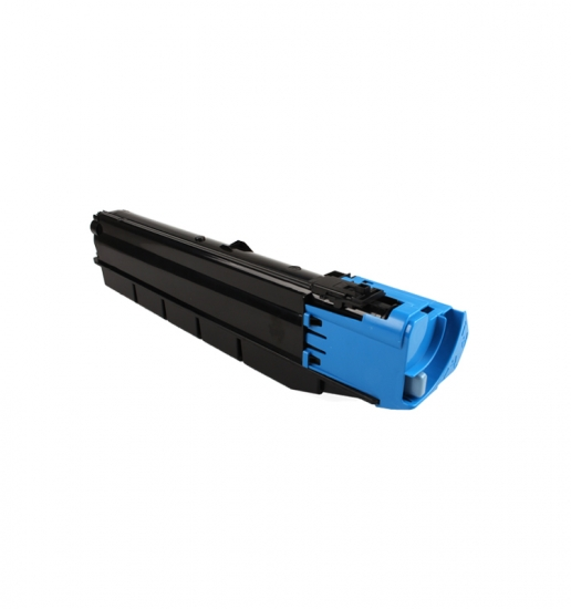 Kyocera TK8305 toner cartridge
