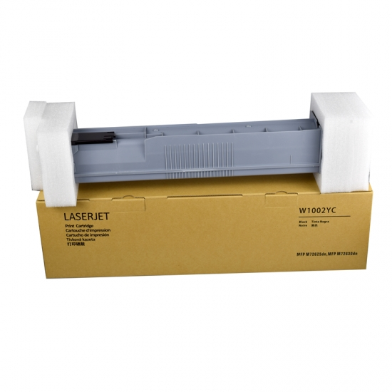 Canon W1002 toner wholesale